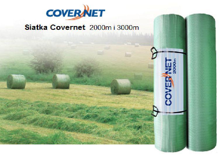 cowernet2