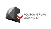 logo-polskiej-grupy-gorniczej